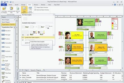 micorosoft visio opinions on microsoft visio