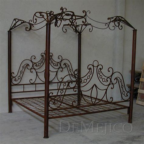 rod iron bed wrought iron bed 2017 2018 best cars reviews