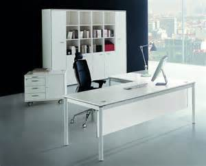 office furniture akron ohio custom solid wood and amish furniture home office