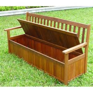 Outdoor Storage Bench Outdoor Storage Bench Lookup Beforebuying