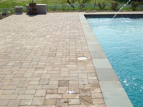 Deck Jets For Swimming Pools by Deck Jets In Swimming Pool Flickr Photo Sharing