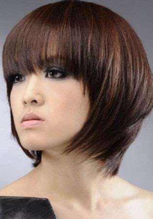 sexiest short hairstyles for spring sexy trendy spring short hairstyles 2014 beststylo com