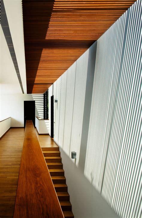 skylights natural light   contemporary home studio