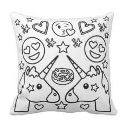 teen pillows teen throw pillows zazzle