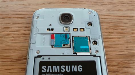 micro sim card template for samsung galaxy s4 use a microsd card as memory on galaxy s4 naldotech
