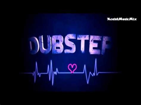 2014 house music songs best remixes of popular songs november 2014 1 hours dubstep trap house edm youtube