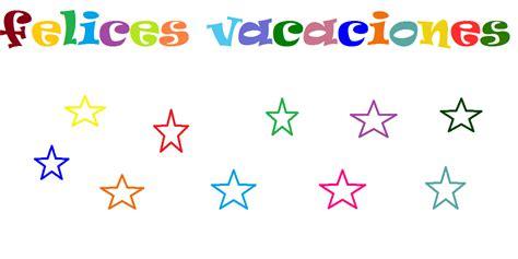 imagenes felices vacaciones de verano feliz verano y felices vacaciones la luz de mi clase