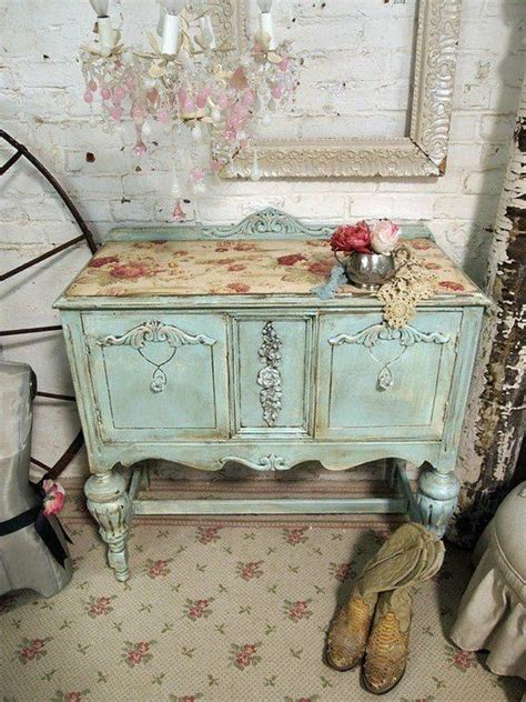adore pale blue shabby chic furniture the chandelier