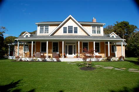 3000 sq ft house traditional 3000 sq ft modular home on martha s vineyard