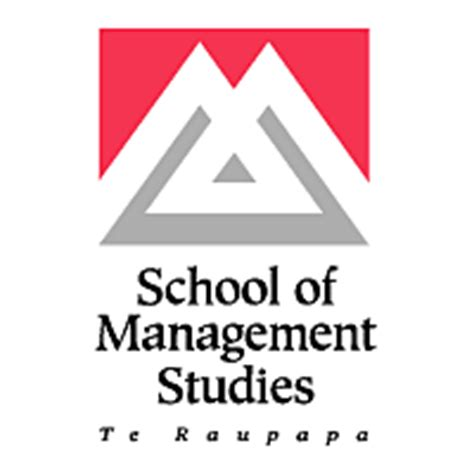 Which Specialization Is Best In Mba After Civil Engineering by Which College In Hyderabad Offers Management
