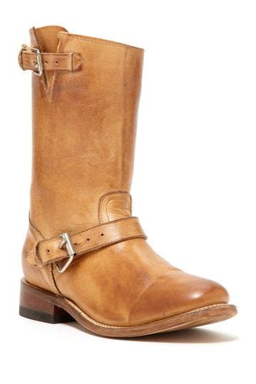 style motorcycle boots 18 best moto boots images on pinterest moto