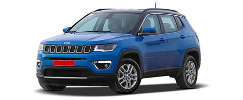 jeep compass price jeep compass on road price in chennai sagmart
