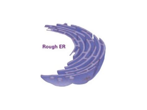 rough definition of rough by the free dictionary plant cell carter rice k 9 rough endoplasmic reticulum
