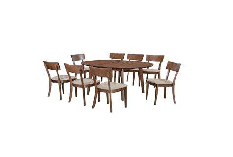 Cartier Set 4 In 1 cartier pandora 4 rd dining set 1 8 merlot beech kian