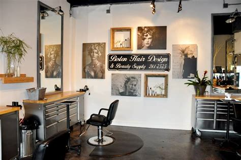 kauai salon boston hair design kauai