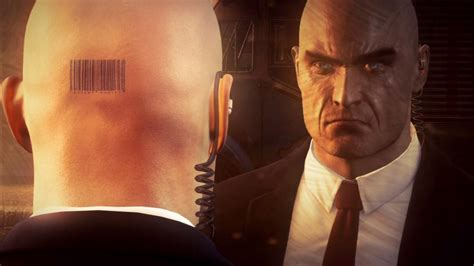 hitman absolution walkthrough