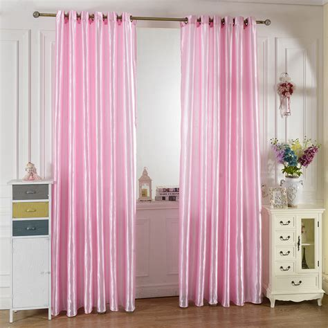 Bright Colored Window Valances Bright Colorful Kitchen Curtains Kitchy Colorful