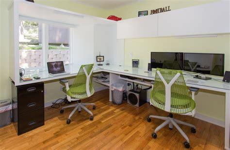 home office furniture designs ideas design trends