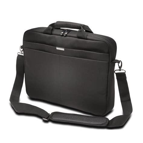 carry bag kensington products laptop bags briefcases messengers ls240 laptop carrying