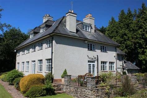 somerset cottages to rent aga cottages