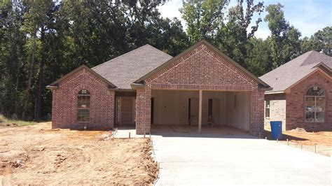 home builders in longview tx wolofi