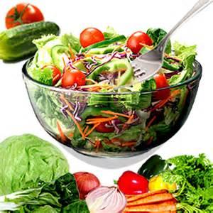 easy salad recipes arsenal scotland easy salad recipes salad recipes in urdu