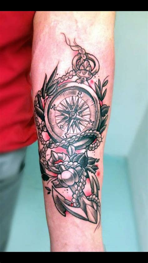 57 tattoo designs for men ideas design trends