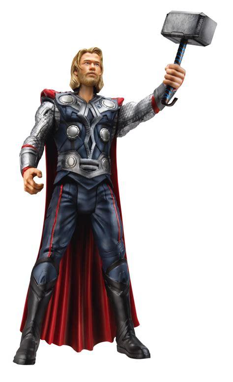 thor film hero name marvel hero 8in thor 37469 when nerds attack