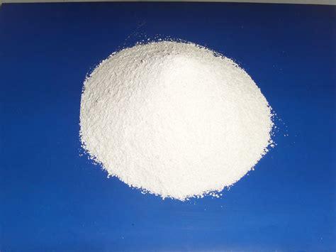 china sodium carbonate china sodium carbonate soda ash