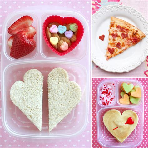 valentines food ideas happy s day 2015 list of ideas