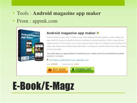 android layout exle download youwave android home 3 7 exe