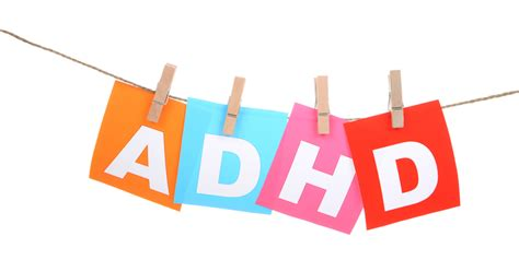 Detox From Solpadol by Does My Child Adhd