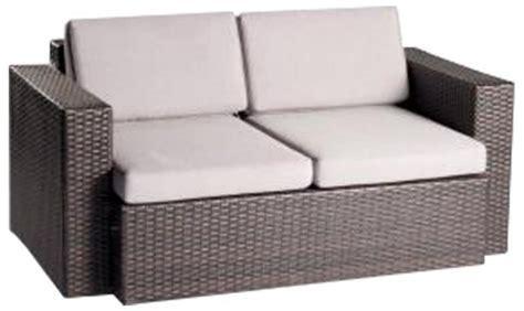 Patio Chairs Jhb Patio Furniture Johannesburg Chicpeastudio