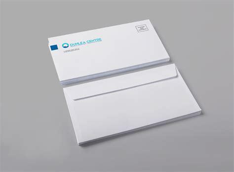 Print Envelope envelope printing by cog print cog print