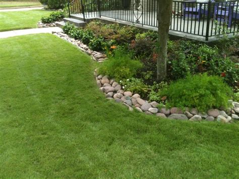 how much do landscape boulders cost landscaping ideas for front yard on a budget landscape bedroom decorating brown and