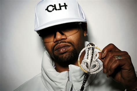 Juvenile Search Juvenile Announces That He S Reteaming With Money Rolling Out