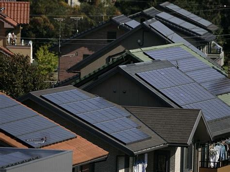 first4solar selling and installing solar panels in uk ikea solar panels will begin selling in the uk style
