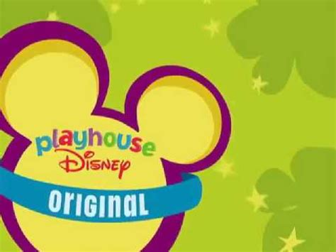 playhouse disney blend of logo playhouse disney original logo videolike