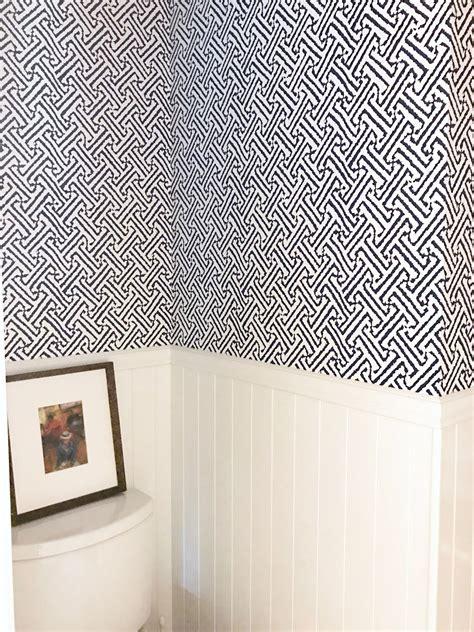 image result  quadrille java grande wallpaper discount