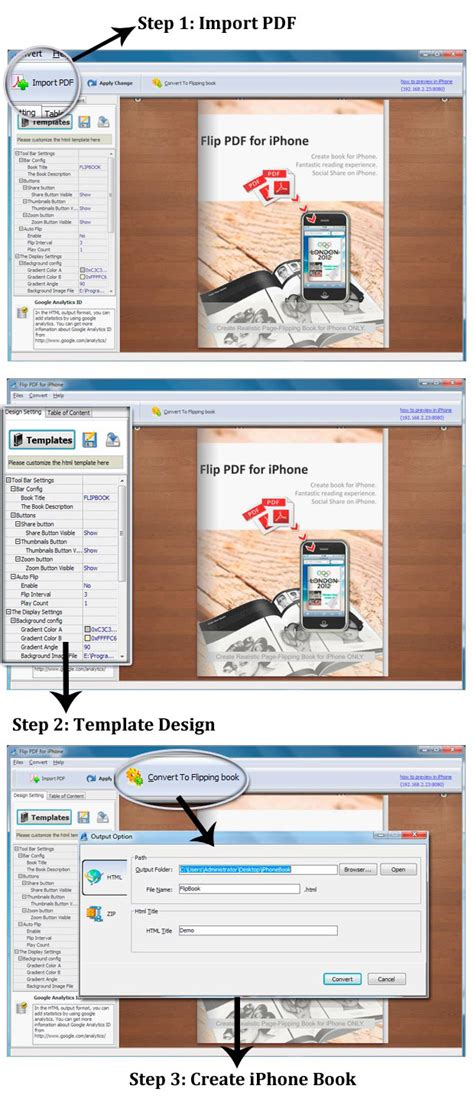home design software import pdf 100 home design software import pdf pdf in preview