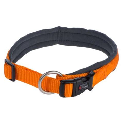 comfort collars for dogs wolters professional comfort dog collar free p p 163 29 at