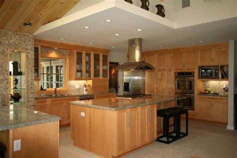 brand new kitchen designs kitchen furniture market research 2010 uk kitchen