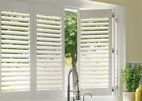 bifold interior window shutters interior shutters pvc shutters window shutter