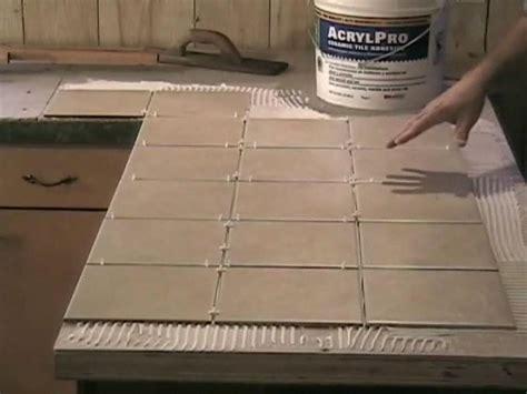 Plastik Pelapis Kayu mengenal lebih dekat nat keramik 19design