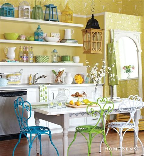 Homesense Kitchen by 25 Best Homesense Images On Homesense