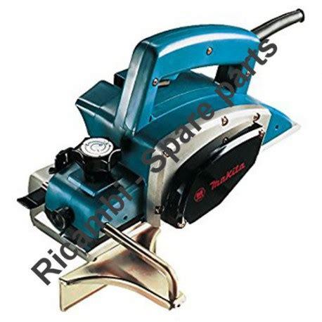 Makita N 1923 B Carpenter Power Planer N1923b makita spare parts for planer n1923b