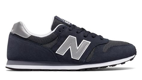 New Balance Ml 373 Green Line buy new balance mens trainers free delivery in ireland