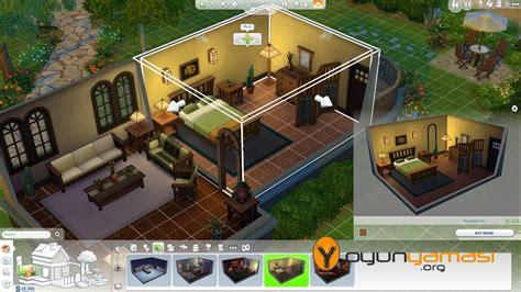 The Sims 4 Nas?l Olacak?   OyunYamasi.Org   Oyun Yamas?