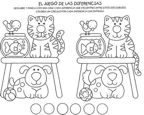 imagenes de actividades matematicas actividades para preescolares matematicas imagui