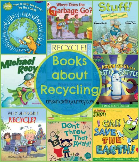 the significance of sustainability books recycling books for